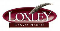 """10""""x8"""" Loxley Blank Canvas Board for Oil and Acrylic Painting (Pk 1)"""