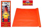 15ft x 12ft Hollywood Colourfast Red Carpet - X14 120