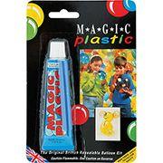 Blue Magic Plastic Balloon Making Kit 15026-SPL1