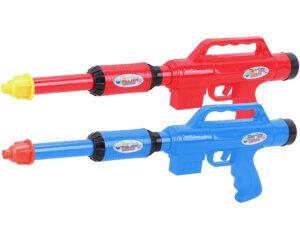 Cola-Gun_Set
