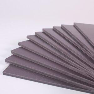 Polymer Lino