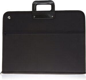 A3 Portfolio Case