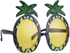 pineapple-sunglasses