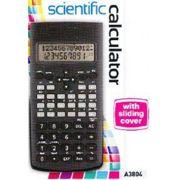 Club Matrix Display Scientific Calculator - SCL/5