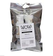 6 Wow Embossing Powders Starter Kit