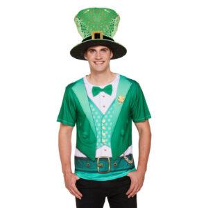 Novelty Irish T-Shirt