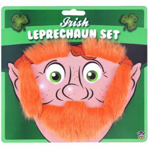 Leprechaun set