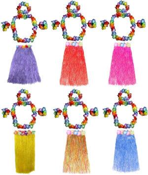hula-sets