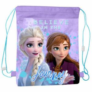 Disney Frozen PE Bag