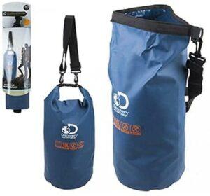 10l premium dry bag