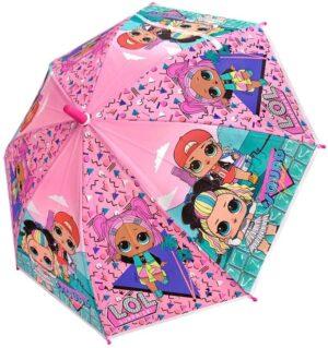 LOL Surprise Dolls Umbrella