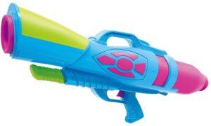 water gun 2445 blue