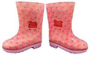 Peppa Pig Wellington Boots