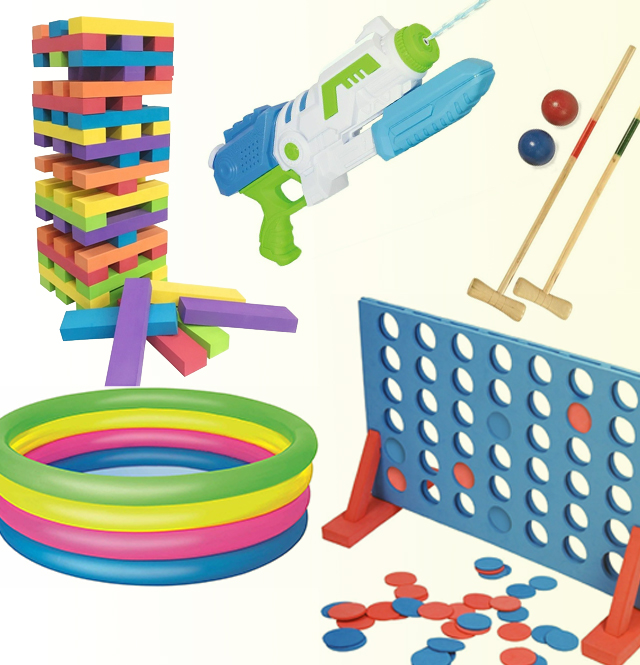 outdoor-toys