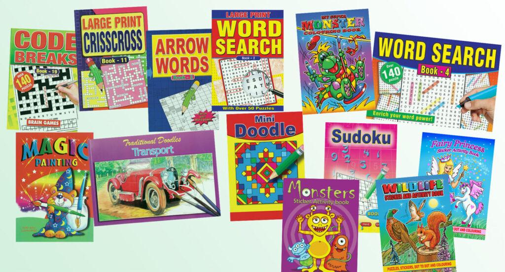 puzzle-books.jpg