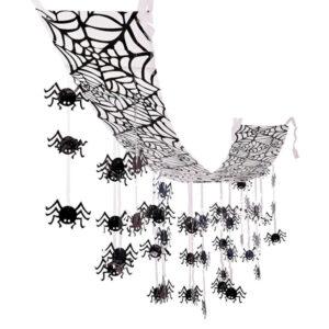 Spider Halloween Decoration