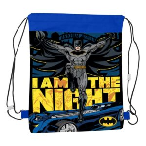 Batman PE Bag