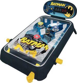 Batman Table-Top Pinball Machine