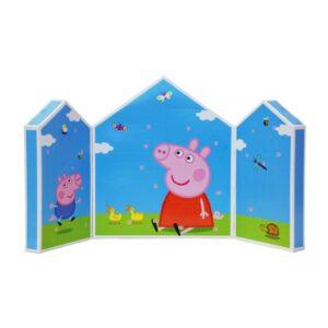 Peppa Pig Art Advent Calendar